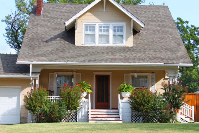 5 Steps for Choosing a Residential Roofing Contractor