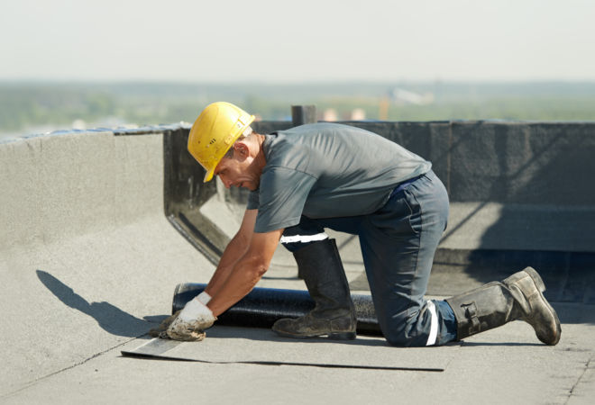 A Roofer's Guide to Safely Navigating an OSHA Inspection