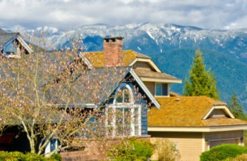 How to Maximize Your Roof Investment