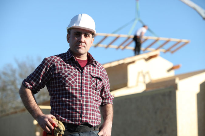 What Property Managers Need to Know About Choosing a Roof Contractor