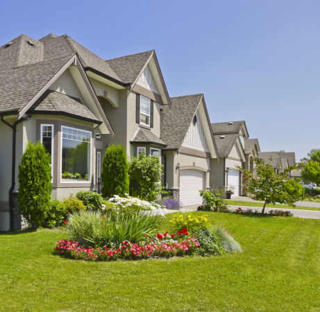 5 Factors That Could Affect The Price Of Your New Roof