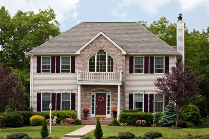What You Need to Know About Roof Insurance Claims