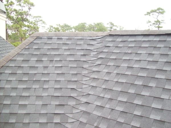 The Best Underlayment To Protect The Valleys In Your Roof