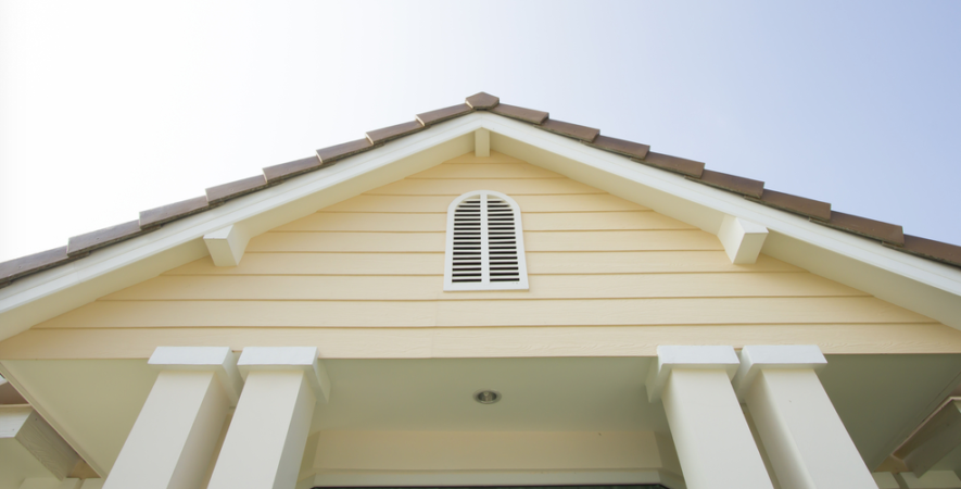 4 Signs Your Roof is Poorly Ventilated