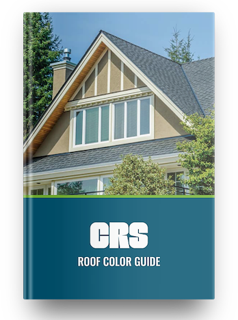 CRS Roof Color Guide MockUp