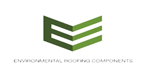 Environmental Roofing Components