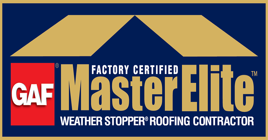 residential roofing contractor bergen county nj
