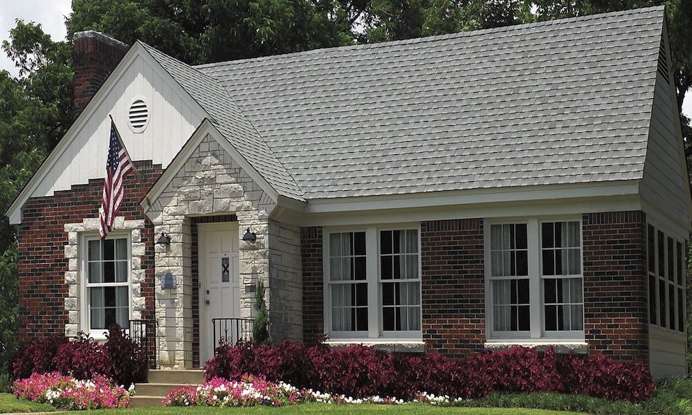 are architectural shingles worth extra cost