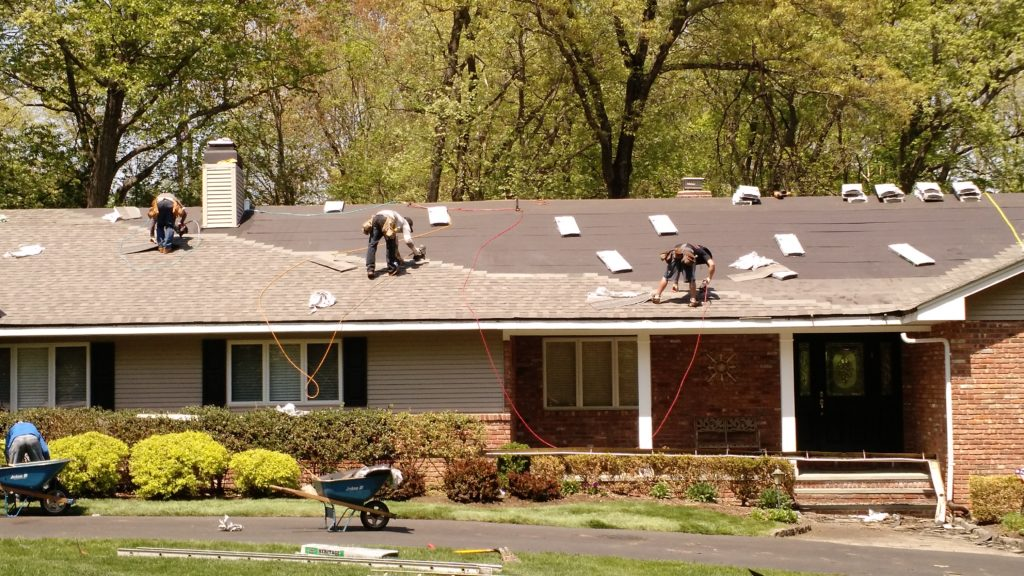 roofers in northern nj