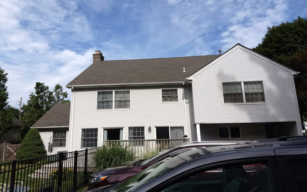 residential-roofing-company-essex-county