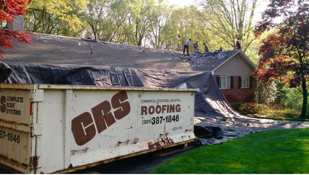 how many years does a roof last