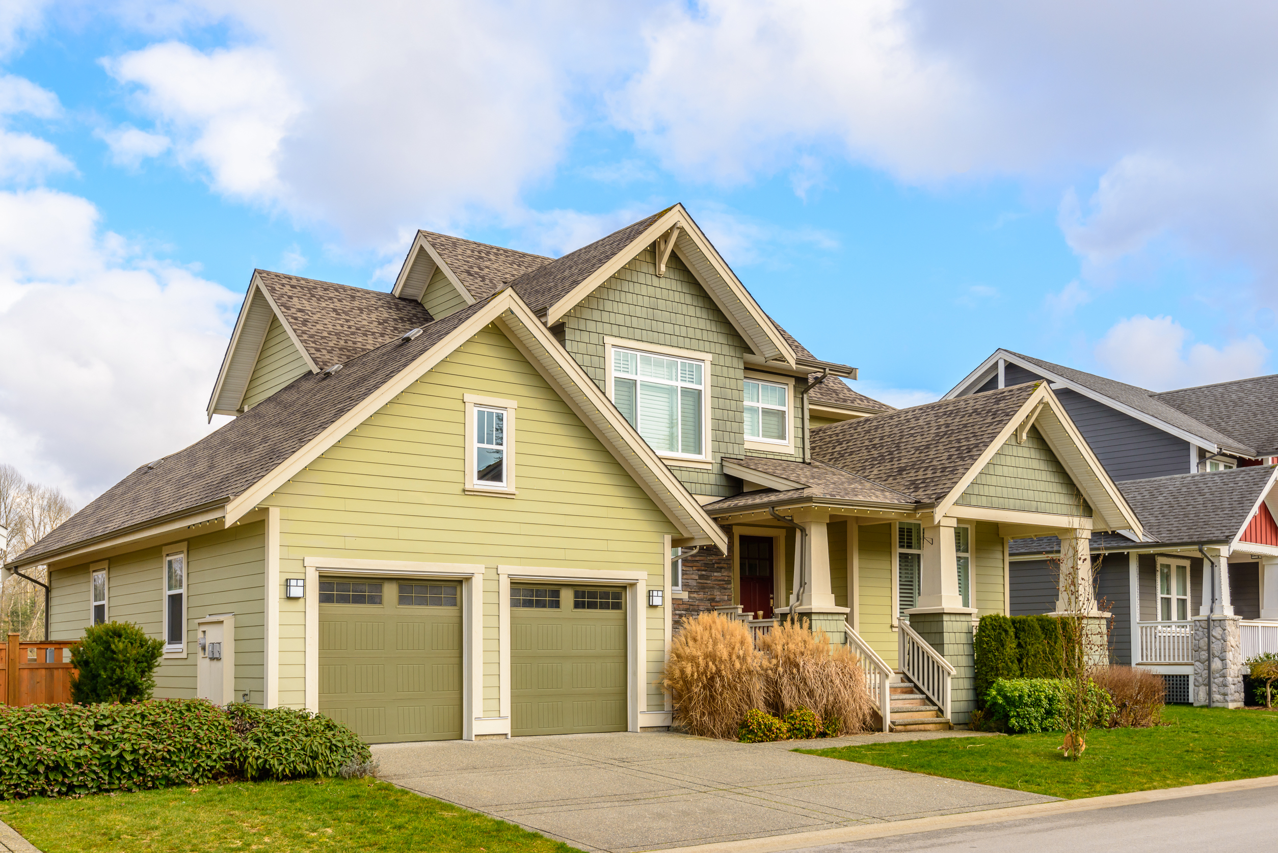 The Best Roofing Contractors in Bergen County NJ Offer These 3 Services