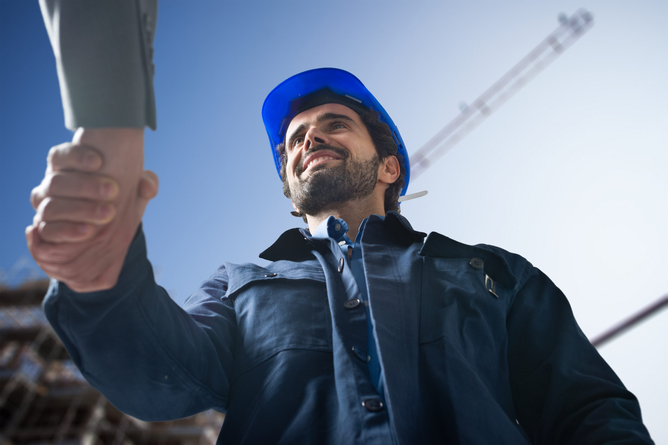 Why Realtors Need to Network with Local Builders